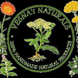 Vesna's Naturals